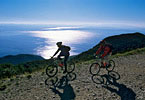 "Cycling - ""ATLAS Travel Agency"""