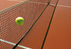 "Tennis - Tenniszentrum ""Prohaska"""