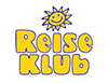 Reise club nagrada 2004