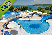 Valamar Club Tamaris ****
