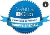Valamar Plus Club