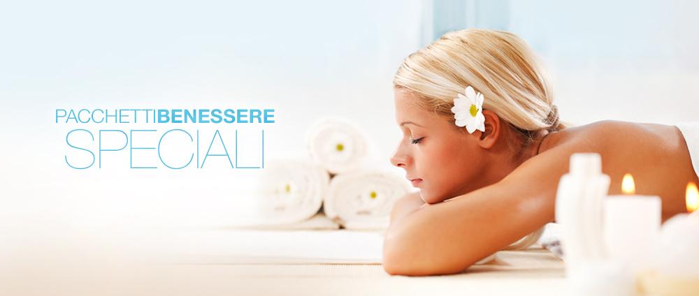 Pacchetti Benessere Speciali - Valamar Hotel & Resorts, Croazia