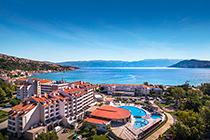 Corinthia Baška Hotel 3*