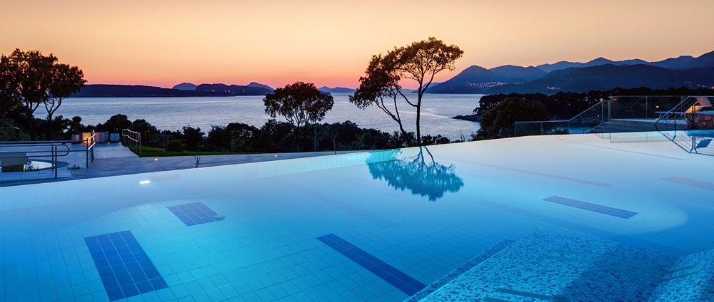Argosy Hotel | Valamar Hotels & Resorts