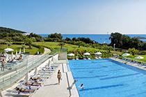 Valamar Lacroma Dubrovnik Hotel 4*<sup>+</sup>