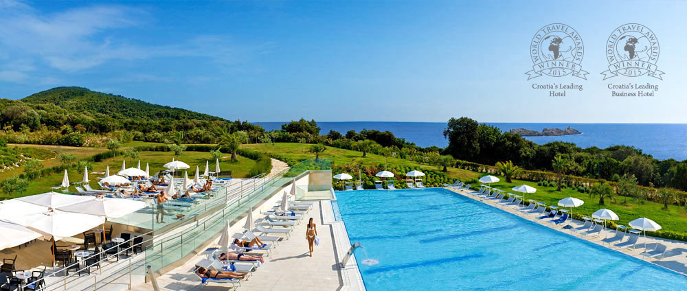 Valamar Lacroma Dubrovnik | Valamar Hotels & Resorts