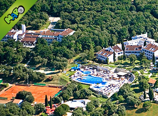 Valamar Club Tamaris - Agava Palma | Valamar Hotels & Resorts