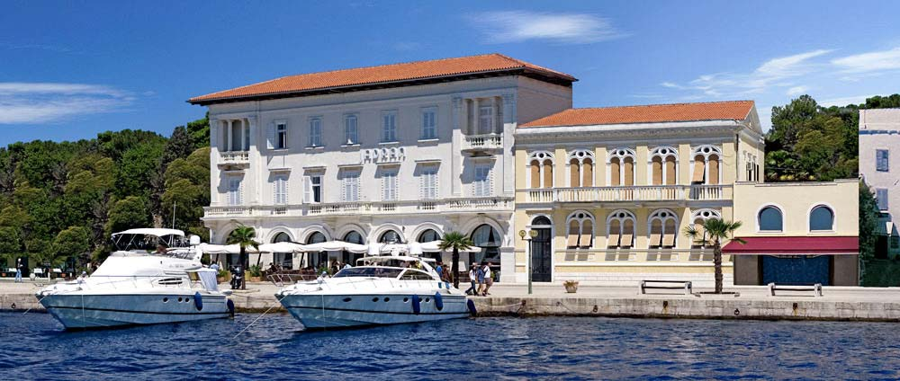 Jadran Residence | Valamar Hotels & Resorts