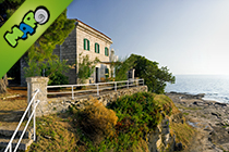 Lighthouse Villa 3*