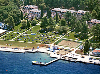 Pinia Residence | Valamar Hotels & Resorts