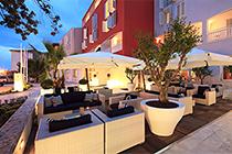 Valamar Riviera Hotel & Villa Parentino 4*