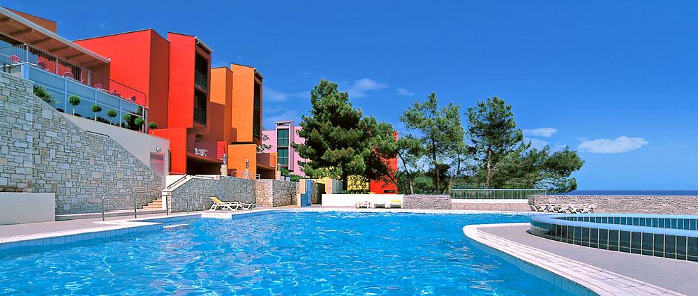 Albona Hotel & Residence | Valamar Hotels & Resorts