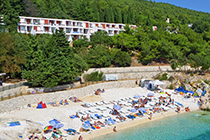 Girandella Tourist Village 2*