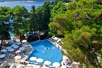 Marina Hotel 2*