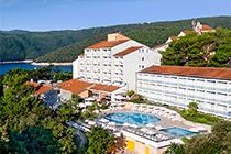 Miramar Hotel 3*