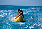 Watersports -