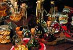 Istrian brandies