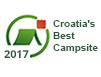 KUH – Croatian Camping Union: Croatia's best campsite