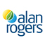 Alan Rogers Progress Award