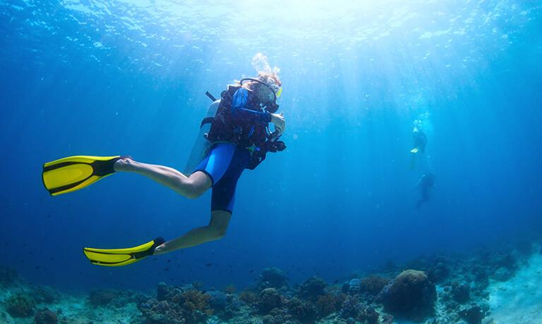 Sports Amp Activities Tirena Hotel Dubrovnik Croatia