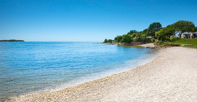 kroatien fkk strand