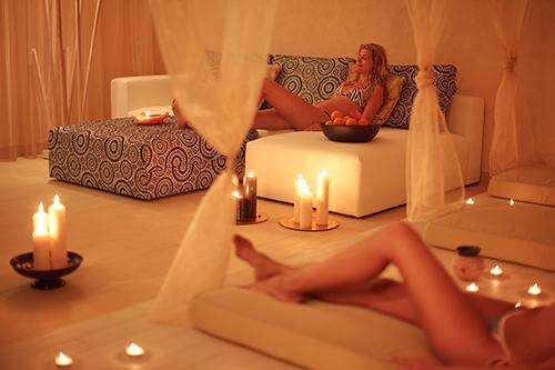 älskar kuk sunny spa massage