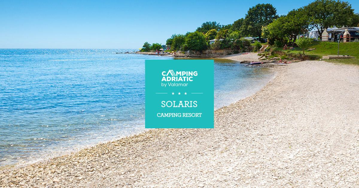 Strand kroatien fkk porec Die schönsten