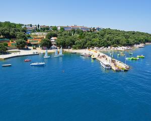 Offerte per Vacanze in Croazia | Valamar