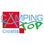 Top Camping Croatia