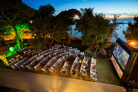 Valamar Events