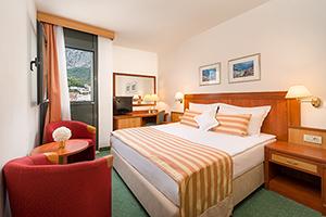 single hotel kroatien