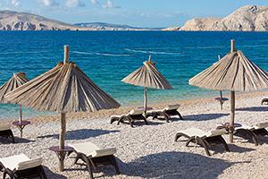 Апшеронский полуостров фото пляжей