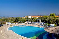 Tirena Hotel 3*