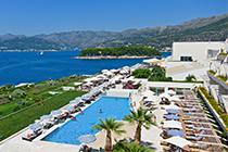 Valamar Dubrovnik President Hotel 5*