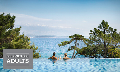 TUI BLUE Carolina Resort by Valamar