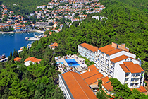 Allegro Hotel 3*