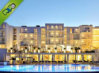 Casa Valamar Sanfior | Valamar Hotels & Resorts